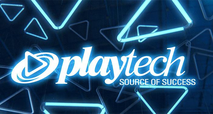 Playtech Asia Legit