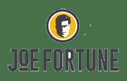 Joe Fortune Casino Review