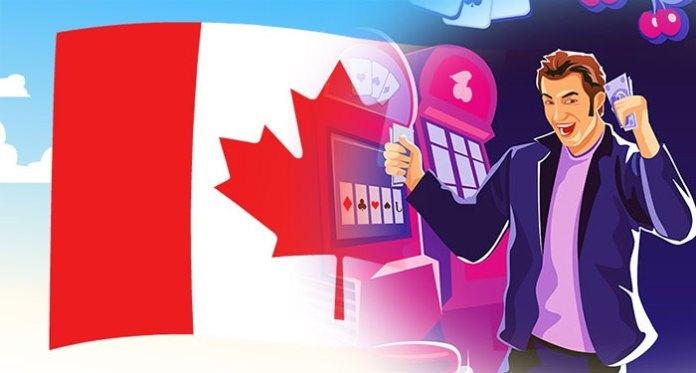 Honest Canadian Casinos