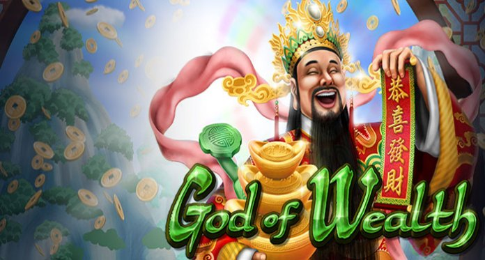 Intertops Casino Special Bonus Double Comps + 100% up to USD 600 + 60 spins
