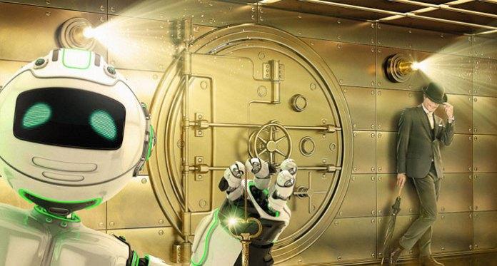 Mr Green Offering Up €3.5K Bankroll, 50,000 Free Spins + 1kg Bar of Gold