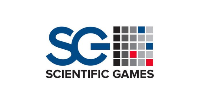 Mississippi Pre-Compliance Testing is Complete Says SG Digital