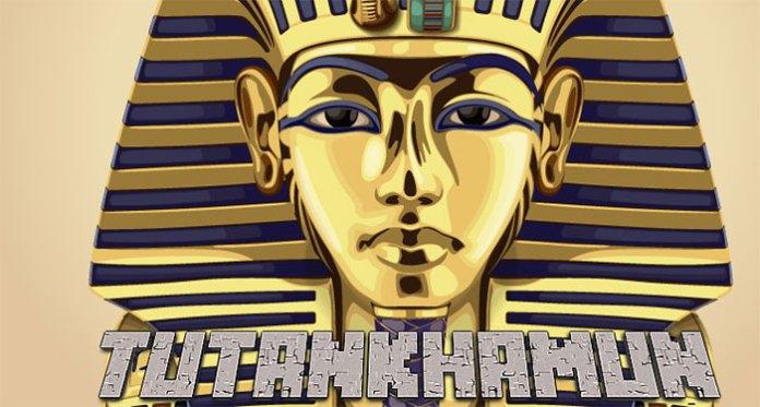 Preview of Realistic Games Tutankhamun Slot