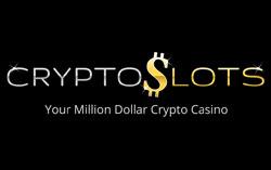 CryptoSlots Casino Review