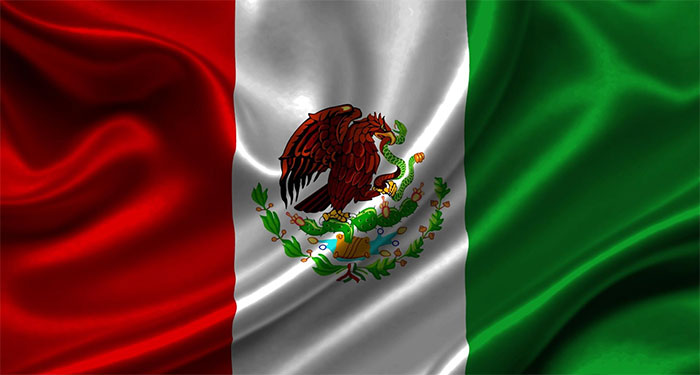 Mexico Could Regulate Online Gambling in 2015