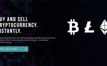 Skrill Now Accepts and Supports Cryptocurrency Transactions