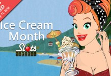 CPR Weekly, Two New Slots, Spins and a Special Tripled Deposit Bonus