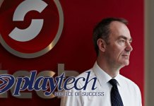 Playtech Enlists Assistance of Former Sportech's CEO for US Market Guidance