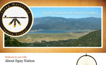 Iipay Tribe of California is Denied Approval for Online Bingo and Poker