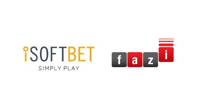iSoftBet Expands its Game Aggregation Platform