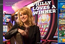 SugarHouse Online Casino Pays Out Biggest Slot Jackpot