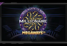 Big Time Gaming to Brand One of the Most Popular Slots in 2018