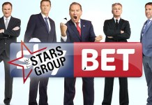 Stars Group Does Well After Sky Betting Acquisition