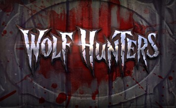 Yggdrasil's Wolf Hunters Released in Time for Halloween