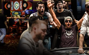 888Poker Announces its Biggest Makeover in Years