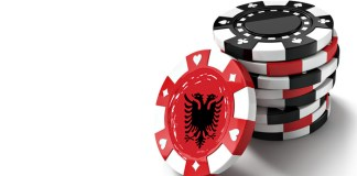 Albania Passes New Law Banning Several Forms of Online Gambling