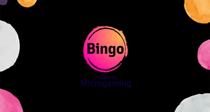 Aspire Global Launches Microgaming Bingo Content in Denmark