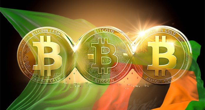 Bitcoin Declared Illegal by Several African Regions