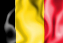New Gambling Restrictions in Belgium Raising Concern Among Operators