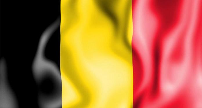 New Gambling Restrictions in Belgium Raising Concern Among Operators