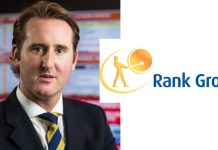 Rank Group Appoints New Director of Public Affairs