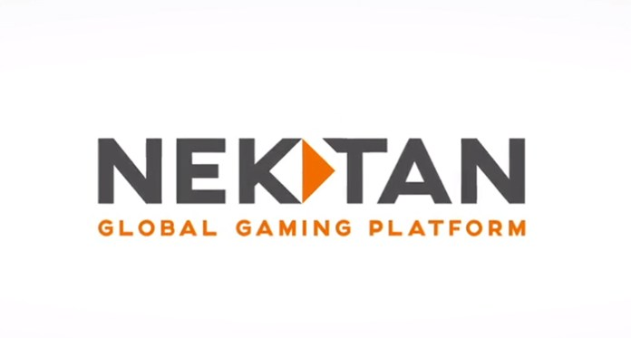 Nektan Agreement to Distribute Games Content to Rising Entertainment