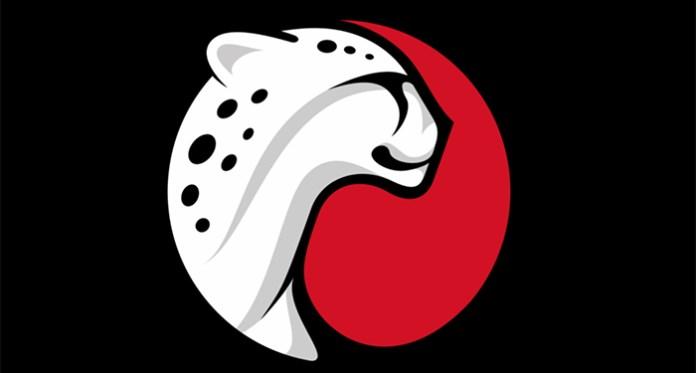 Playtika Acquires Berlin-Based Casual Games Studio Wooga