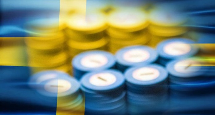 Sweden Issues iGaming Licenses to VideoSlots and Global Gaming