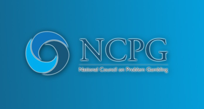 New Communications Manager for the National Council on Problem Gambling
