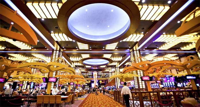 Minimum Casino Player Age May Be Raised in South Korea