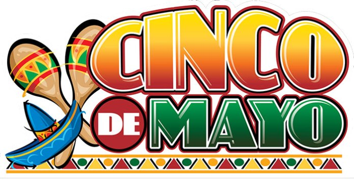 Checkout These Special Offers for a Winning Cinco de Mayo Weekend