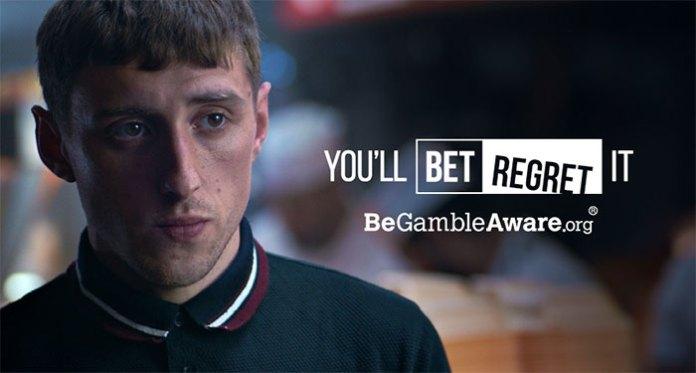 GambleAware's $5 Million Investment for Gambling Treatment