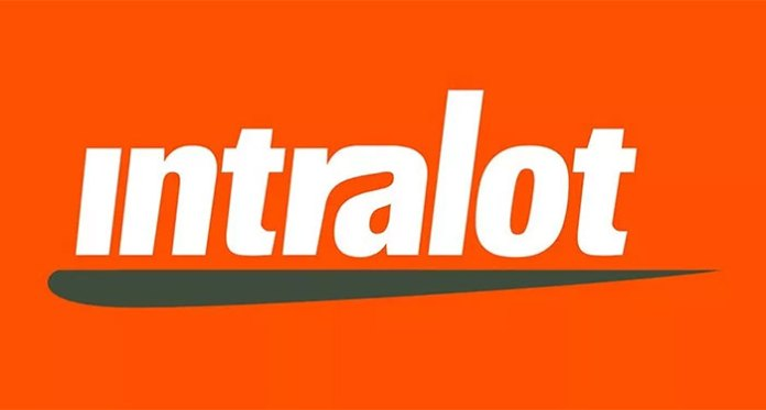 Greek Lottery and Gaming Solutions Provider Intralot Reorganize
