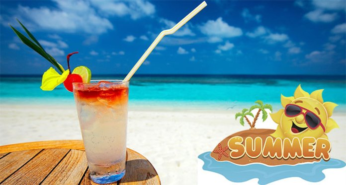 Celebrate Summer with July Casino Bonus Specials and Tournaments