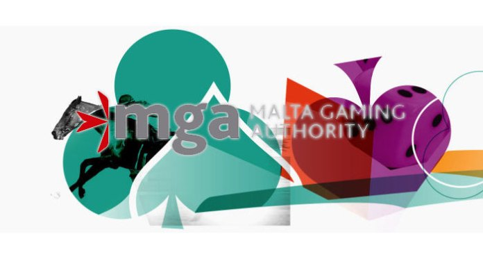 Malta Gaming Authority Announces New Division within the Regulatory