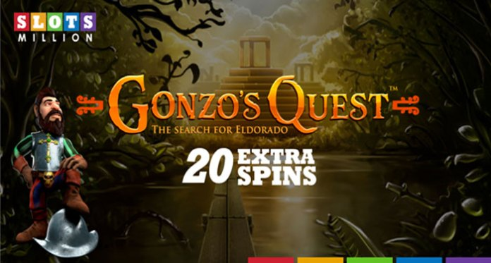 Great Slot Bonuses on the Latest Online Slot Game Releases!