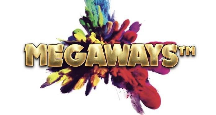 Stakelogic/Big Time Gaming Partner for Black Gold Megaways™