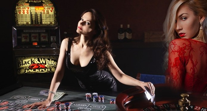How to Choose the Right Online Casino for You