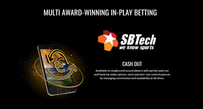 Legal Mobile Wagering Now Available in Oregon Thanks to SBTech