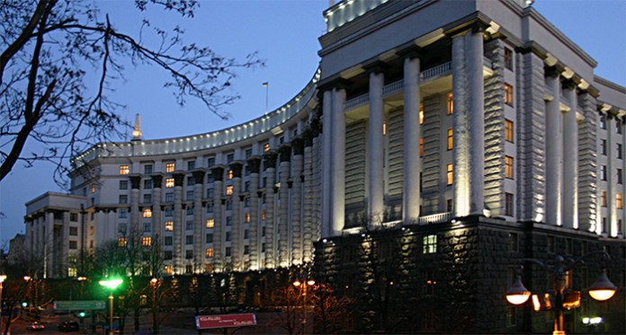 Ukraine's Cabinet of Ministers Approves Legalization of Gambling Draft