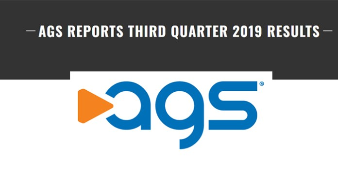 PlayAGS Posts a Net Loss for Q3 Despite Increasing Revenues