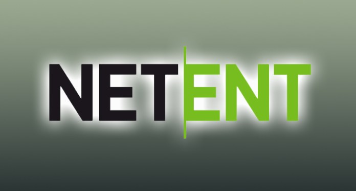 NetEnt Launches Two Dedicated Blackjack Tables with EveryMatrix
