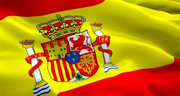 Spain's Gambling Market Reports 5.4% Increase