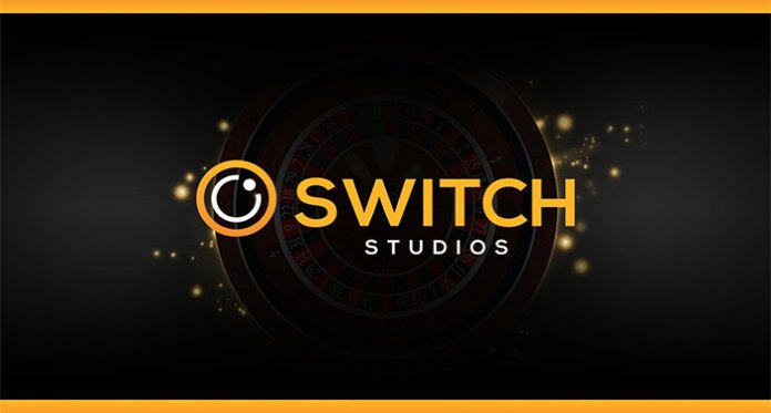 Microgaming Shaking Things Up with New Switch Studios Deal