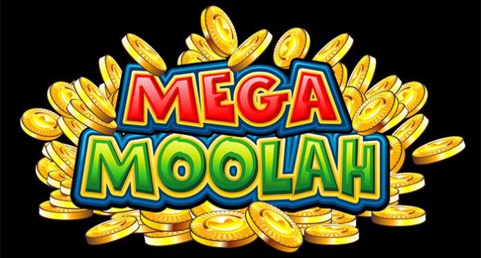 Microgaming's Mega Moolah Jackpot Pays Out €6.5 Million