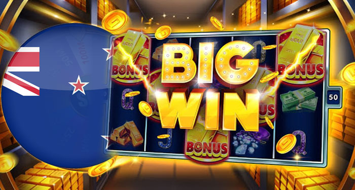 how to win on huuuge casino