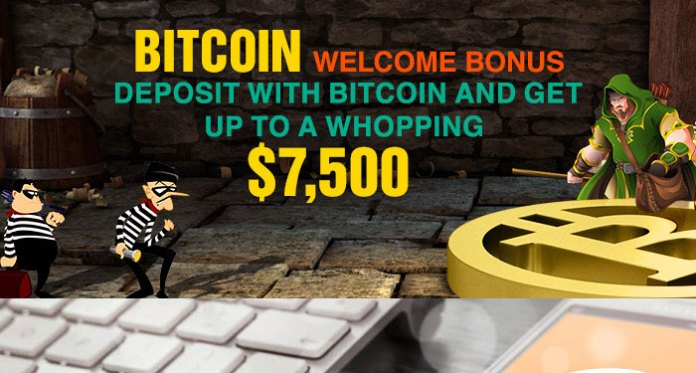 Slots.lv Has the Best Tips on Choosing the Best Bitcoin Wallet!