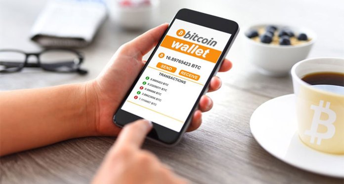 What's The Best Bitcoin Wallet for Mobile Transactions?