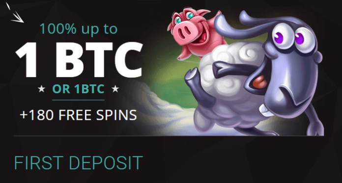 Claim up to 50% Extra When You Top Up on Deposits at Bitstarz Casino