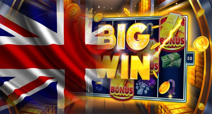 Top 5 UK Online Casinos That Offer The Best Payouts